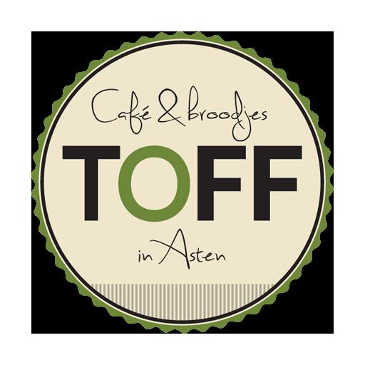Café Toff