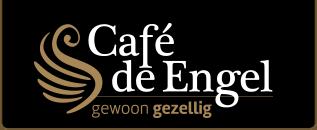 Café De Engel