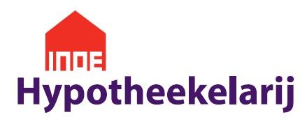INDE Hypotheekelarij