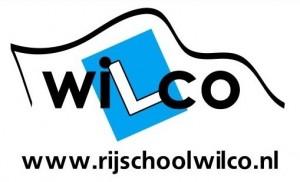 Afbeeldingsresultaat voor rijschoolwilco