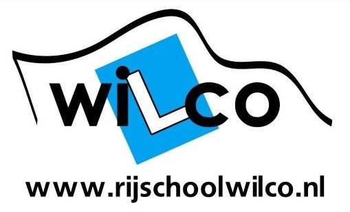 Rijschool Wilco